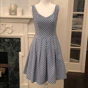 Pinko dress, size 6